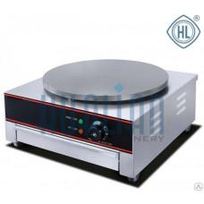 Блинный аппарат HCM-1