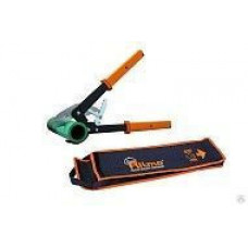Ножницы С3 АС для пластиковых труб до 75мм