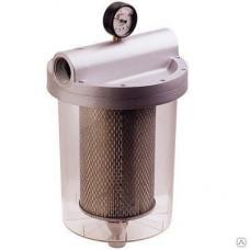 Сепаратор Gespasa FG 150 для очистки дизельного топлива бензина керосина