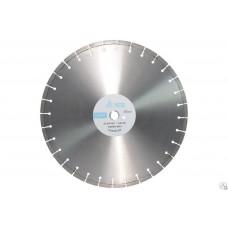 Алмазный диск ТСС 450-premium (бетон, асфальт, железобетон)