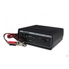 Зарядное устройство ЗУ1-24-8 (5)