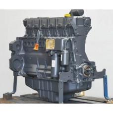 Двигатель Deutz BF6M1013CP