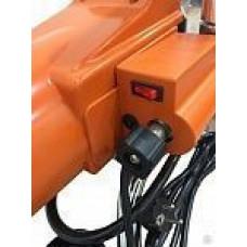 Окрасочный агрегат (аппарат) ASpro-2100M