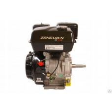 Двигатель Zongshen ZS 188 F