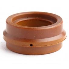 Диффузор газовый (Кольцо завихрительное)/swirling Ring CB-150