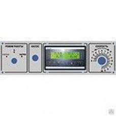 Система измерительная СИ-02
