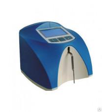 Lactoscan SP анализатор качества молока