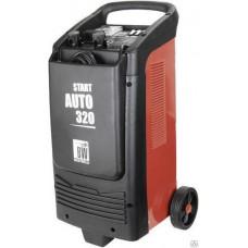 Пуско-зарядное устройство BW1620A