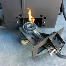 Ручной заливщик швов ПКЗ-55