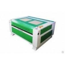 Станок лазерно-гравировальный с ЧПУ LTT-Z1410H 130 Вт