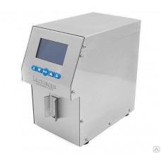 Lactoscan SА анализатор качества молока