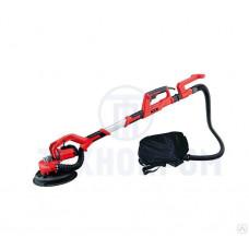 Шлиф. машинка 200V/50Hz c мешком для пыли, жираф KS-700C-3