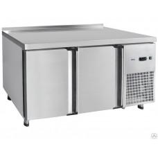 Стол холодильный среднетемпературный Abat СХС-80-01П