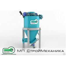 Пневмокамерный насос низкого давления ПОСЕЙДОН ПКН-20 Н