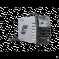 Инвертор воздушно-плазменной резки TW Split-40 (IGBT / 40A / 220V)