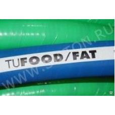 Рукав для подачи жиров, животных и растительных масел TUFOOD FAT