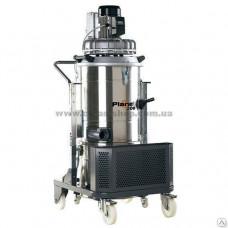 Промышленный пылесос SOTeco PLANET 300