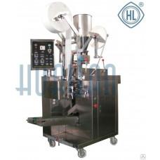 Автомат для порционной упаковки чая DXDC-10A в фильтр-пакет