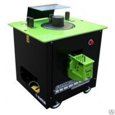 Машины гибочные для арматуры для листового металла RWQ-40