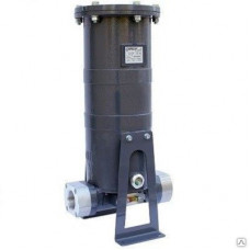 Сепаратор Gespasa FG 300 очистки дизельного топлива бензина керосина