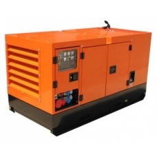 Europower EPS40TDE