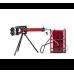 Электрогидравлический трубогиб V-Bend 2E