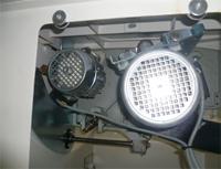 Форматно-раскроечный станок SCM S 315 WS 4