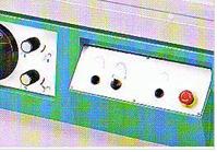 Форматно-раскроечный станок GRIGGIO C45 4