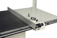 Форматно-раскроечный станок SCM SI 550 EPClass 12