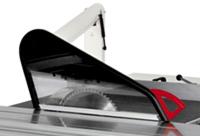 Форматно-раскроечный станок SCM SI 550 EPClass 15