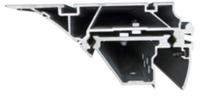 Форматно-раскроечный станок SCM SI 550 EPClass 2