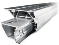 Форматно-раскроечный станок SCM SI 550 EPClass 4