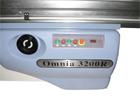 Форматно-раскроечный станок ITALMAC Omnia 3200 R 2