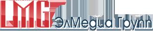 LMediaGroup